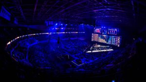 CS:GO Stadion Toernooi